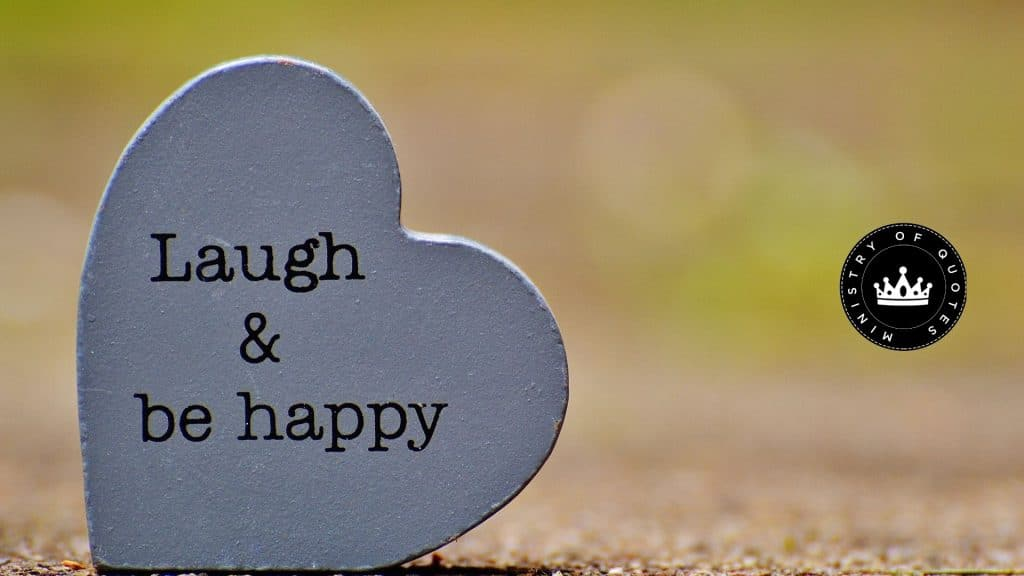 Happiness Quotes that will make you smile